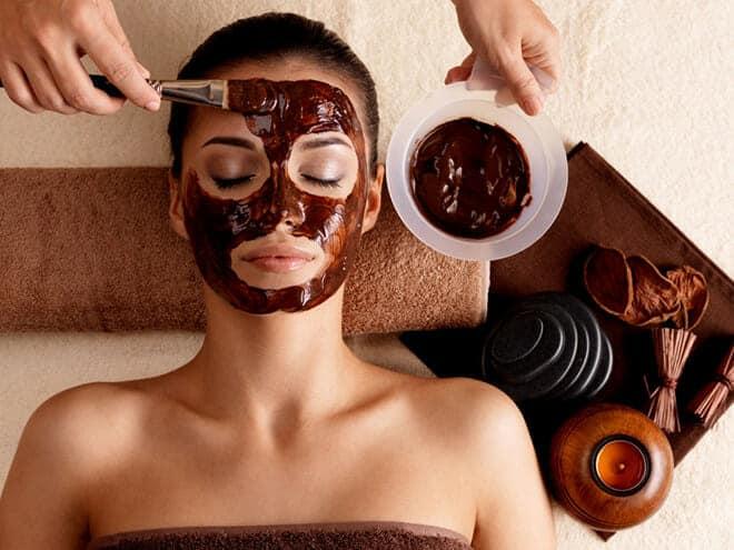 7 công thức mặt nạ ca cao đơn giản giúp dưỡng da hiệu quả