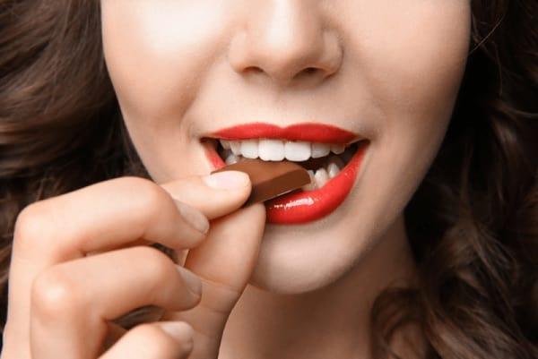 Hé lộ: 8 công dụng của socola - lợi ích bất ngờ đối với sức khỏe