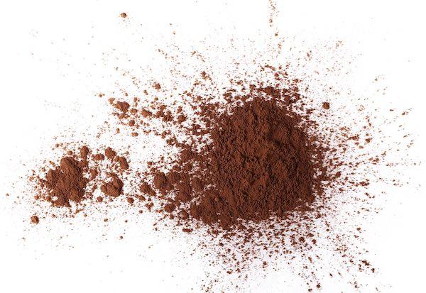 Bật mí 5 cách đơn giản để chọn mua được bột ca cao ngon