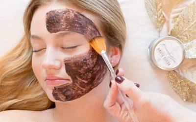 Bột ca cao:11 Lợi ích làm đẹp cho da và 3 mặt nạ ca cao dễ làm