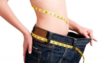 4 lý do uống ca cao giảm mỡ bụng hiệu quả nhanh.