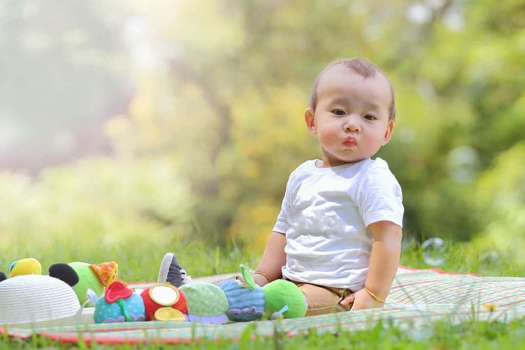 Trẻ em uống ca cao có tốt không ? 5 Lợi ích của cacao đối với trẻ.